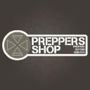 Read Preppers Shop UK Reviews