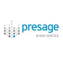 Presage Biosciences