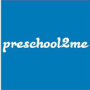 Preschool2me logo