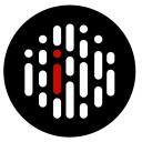 presentation-guru.com logo icon