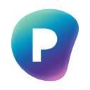 Preservica logo icon