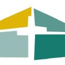 preshomes.org logo