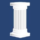 presidentialproperties.us logo