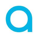 Preskon GmbH on Elioplus