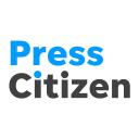 Citizen logo icon