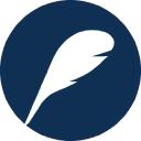 Pressboard logo icon