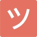 PressFriendly logo