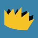 PressKing US logo