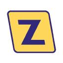 pressme logo
