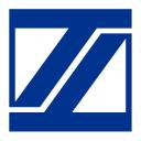 Presspart logo icon