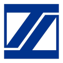 H&T Presspart logo icon