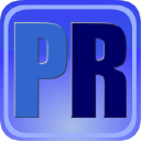 Press-Republican logo