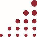 Presstek Company Logo