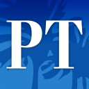 Press Telegram logo icon