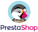 PrestaShop - Send cold emails to PrestaShop