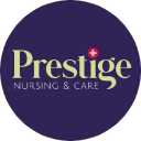 Read Prestige Nursing Reviews