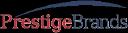 Prestige Brands Holdings - Send cold emails to Prestige Brands Holdings