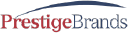 Prestige Brands Holdings