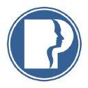 Prestige Care, Inc. logo