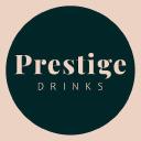 Read Prestige Drinks Reviews
