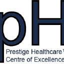 Read Prestige Healthcare Reviews