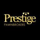 Prestige Pawnbrokers logo icon