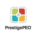 Prestige Employee Administrators Inc logo