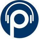 Prestopod logo icon
