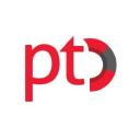 Presto Tape logo icon