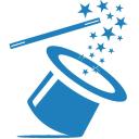 Prestozon Logo