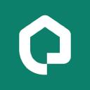 Pretto, Le Meilleur Crédit Immobilier logo icon