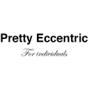 Read Pretty Eccentric Reviews