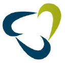 Pretwerk logo icon