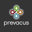Prevacus