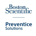 Preventice - Currently Known as Preventice Technologies - Send cold emails to Preventice - Currently Known as Preventice Technologies