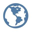 Prevención De Riesgos Laborales logo icon