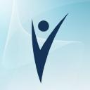 Prevent Senior logo icon