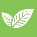 Previnex Bars logo