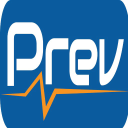Prevounce Health
