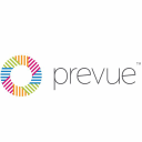 eSignatures for Prevue HR by GetAccept