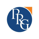 Physicians Revenue Group Inc logo