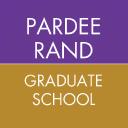 Pardee Rand Graduate School logo icon
