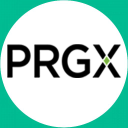 PRGX Global - Send cold emails to PRGX Global