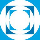Public Relations Institute Of Australia logo icon