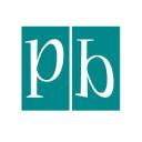 Price Bailey logo icon