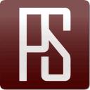 PriceIt Software