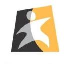 PriceLawGroup Company Logo