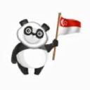 pricepanda.com.sg logo icon