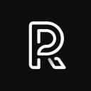 Price Runner logo icon