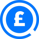 Pricesearcher logo icon